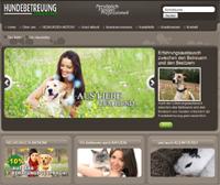 Tierbetreuung Stieglecker in Wien