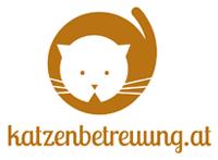 Katzenbetreuung Wien