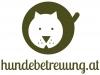 Hundebetreuung Wien - Logo