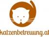 Katzenbetreuung Wien - Logo
